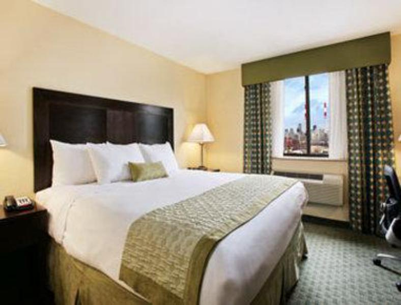Royal Stay Hotel ⭐⭐