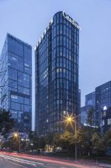 Citadines Chengdu Selatan