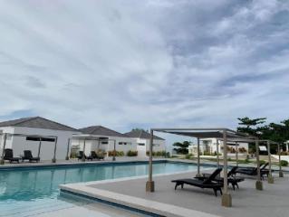 Cebu R Resort Tabuelan