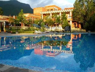 Park Village Resort by KGH Group