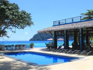 Phi Phi Long Beach Resort and Villa (SHA Plus+)