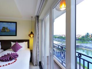 Suite Sungai Hoi An