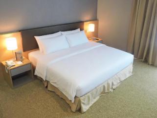 Hotel No.5