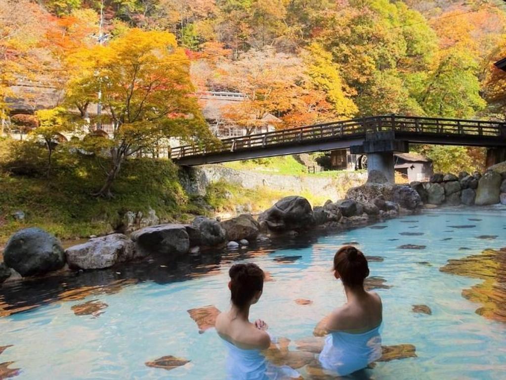 osawa-onsen-toujiya