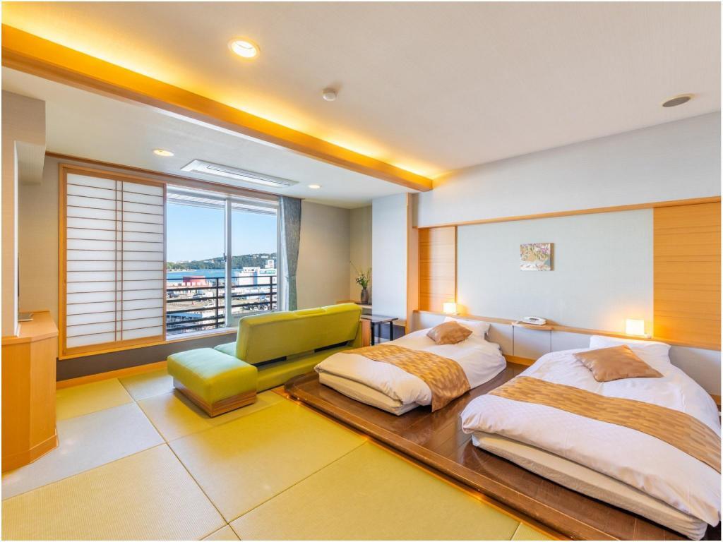 hotel-ohnoya