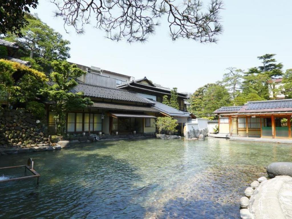 yunosuke-no-yado-chorakuen