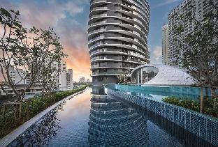 槟城毛绒艺术S酒店