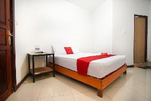 红多兹酒店-近阿贝普拉购物中心