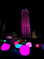 WOW Hotel Penang