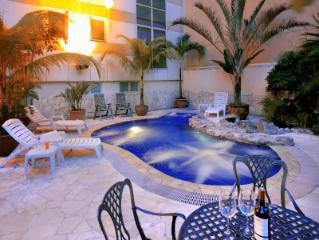 Hotel Bencoolen (Έγινε έγκριση SG Clean & Staycation)