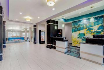 La Quinta Inn & Suites by Wyndham Northlake Fort Worth