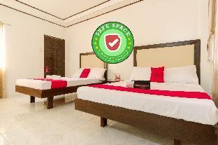 卡里博提尼加紅多茲飯店