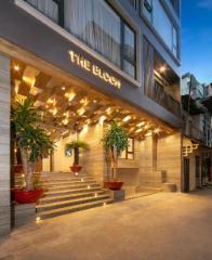 The Bloom Pham Viet Chanh