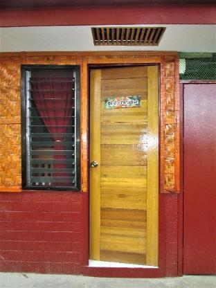 朗芒芽地市的1臥室公寓 - 10平方公尺/1間專用衛浴