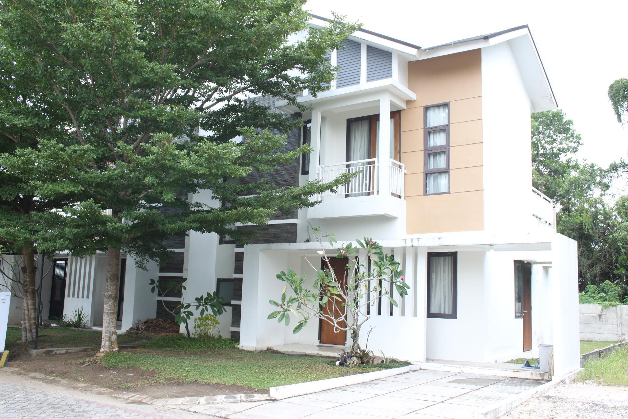 ABODE HOMES - Yuliyun Place 5 mins Pusat Kota, Pekanbaru