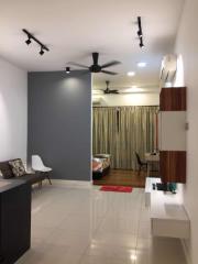 Imago The Loft Studio Residence @ Imago Mall