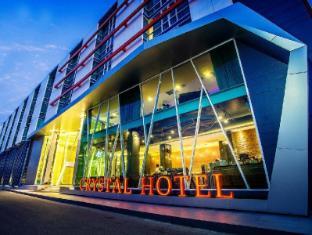 /crystal-hotel-hat-yai/hotel/hat-yai-th.html?asq=o7eP7iir409%2f5NWRj2WzFPD7wzHqC%2f0s9WVvStBOHRux1GF3I%2fj7aCYymFXaAsLu