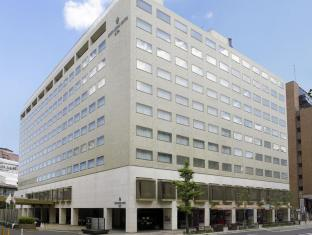 /kyoto-royal-hotel-spa/hotel/kyoto-jp.html?asq=jGXBHFvRg5Z51Emf%2fbXG4w%3d%3d