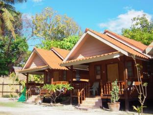 /coco-beach-bungalows/hotel/koh-lipe-th.html?asq=jGXBHFvRg5Z51Emf%2fbXG4w%3d%3d