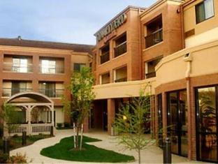 /courtyard-by-marriott-west-orange/hotel/west-orange-nj-us.html?asq=jGXBHFvRg5Z51Emf%2fbXG4w%3d%3d