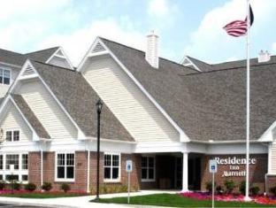 /residence-inn-boston-norwood/hotel/norwood-ma-us.html?asq=jGXBHFvRg5Z51Emf%2fbXG4w%3d%3d