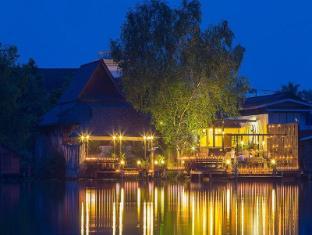/bannsuanmaeklong-resort/hotel/samut-songkhram-th.html?asq=jGXBHFvRg5Z51Emf%2fbXG4w%3d%3d