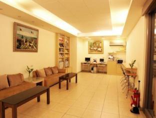 /tai-shin-hotel/hotel/yunlin-tw.html?asq=jGXBHFvRg5Z51Emf%2fbXG4w%3d%3d