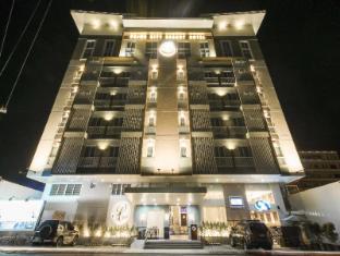/prime-city-resort-hotel/hotel/angeles-clark-ph.html?asq=UN6KUAnT9%2ba%2b2VDyMl9jnsKJQ38fcGfCGq8dlVHM674%3d