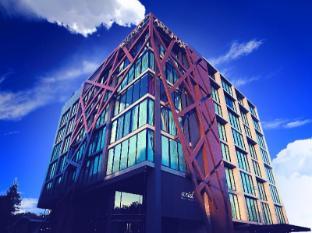 /art-mai-gallery-nimman-hotel-chiang-mai-by-compass-hospitality/hotel/chiang-mai-th.html?asq=jGXBHFvRg5Z51Emf%2fbXG4w%3d%3d