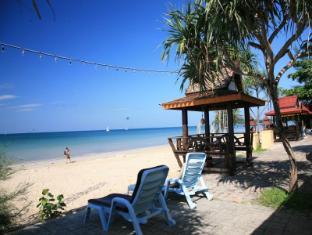 /lanta-sea-house/hotel/koh-lanta-th.html?asq=jGXBHFvRg5Z51Emf%2fbXG4w%3d%3d