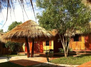 /serendipity-beach-hostel/hotel/sihanoukville-kh.html?asq=jGXBHFvRg5Z51Emf%2fbXG4w%3d%3d