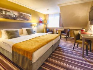 /nl-nl/leonardo-hotel-heidelberg-walldorf/hotel/walldorf-de.html?asq=jGXBHFvRg5Z51Emf%2fbXG4w%3d%3d