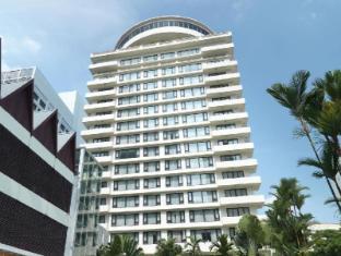 /federal-hotel/hotel/kuala-lumpur-my.html?asq=jGXBHFvRg5Z51Emf%2fbXG4w%3d%3d