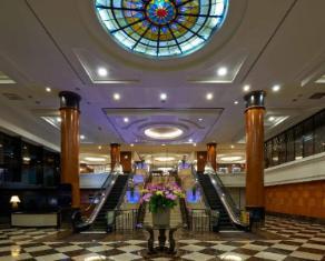 /seri-pacific-hotel-kuala-lumpur/hotel/kuala-lumpur-my.html?asq=tMs6KCKOTtZi16i7s2ISkcKJQ38fcGfCGq8dlVHM674%3d