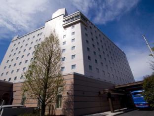 /narita-gateway-hotel/hotel/tokyo-jp.html?asq=jGXBHFvRg5Z51Emf%2fbXG4w%3d%3d
