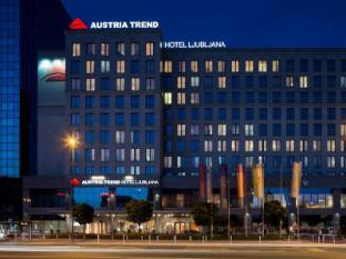 /austria-trend-hotel-ljubljana/hotel/ljubljana-si.html?asq=jGXBHFvRg5Z51Emf%2fbXG4w%3d%3d