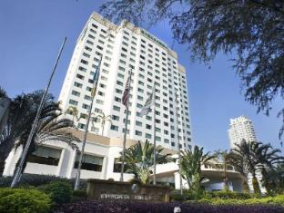 /evergreen-laurel-hotel/hotel/penang-my.html?asq=jGXBHFvRg5Z51Emf%2fbXG4w%3d%3d