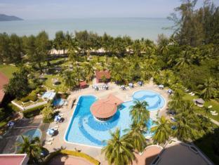 /bayview-beach-resort/hotel/penang-my.html?asq=jGXBHFvRg5Z51Emf%2fbXG4w%3d%3d