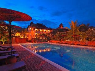 /amazing-bagan-resort/hotel/bagan-mm.html?asq=jGXBHFvRg5Z51Emf%2fbXG4w%3d%3d