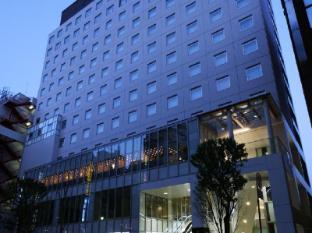 /citadines-central-shinjuku-tokyo/hotel/tokyo-jp.html?asq=jGXBHFvRg5Z51Emf%2fbXG4w%3d%3d
