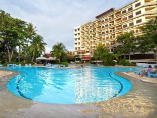 /fr-fr/cebu-white-sands-resort-and-spa/hotel/cebu-ph.html?asq=jGXBHFvRg5Z51Emf%2fbXG4w%3d%3d
