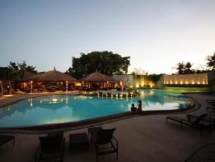 /fr-fr/bluewater-maribago-beach-resort/hotel/cebu-ph.html?asq=jGXBHFvRg5Z51Emf%2fbXG4w%3d%3d