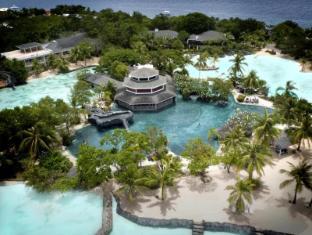 /fr-fr/plantation-bay-resort-spa/hotel/cebu-ph.html?asq=jGXBHFvRg5Z51Emf%2fbXG4w%3d%3d