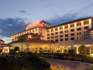 /fr-fr/waterfront-airport-hotel-and-casino-mactan/hotel/cebu-ph.html?asq=jGXBHFvRg5Z51Emf%2fbXG4w%3d%3d