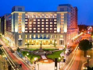 /heldrich-hotel-and-spa/hotel/new-brunswick-nj-us.html?asq=jGXBHFvRg5Z51Emf%2fbXG4w%3d%3d