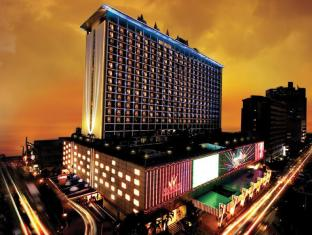 /manila-pavilion-hotel-casino/hotel/manila-ph.html?asq=jGXBHFvRg5Z51Emf%2fbXG4w%3d%3d