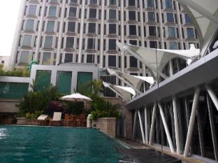 /peninsula-excelsior-hotel/hotel/singapore-sg.html?asq=jGXBHFvRg5Z51Emf%2fbXG4w%3d%3d