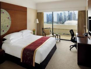 /marina-mandarin-singapore-hotel/hotel/singapore-sg.html?asq=jGXBHFvRg5Z51Emf%2fbXG4w%3d%3d