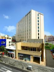 /zh-tw/hotel-gracery-naha/hotel/okinawa-jp.html?asq=jGXBHFvRg5Z51Emf%2fbXG4w%3d%3d