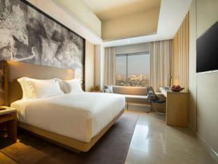 /alila-solo/hotel/solo-surakarta-id.html?asq=jGXBHFvRg5Z51Emf%2fbXG4w%3d%3d
